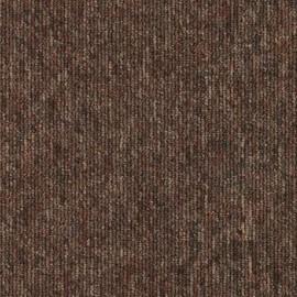 Ковролин Вулкано (Volcano) 992 коричневый
