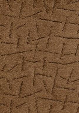 Ковролин Урал 976 светло-коричневый