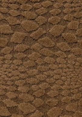 Ковролин Вулкан 976 светло-коричневый