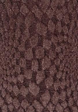 Ковролин Вулкан 977 коричневый