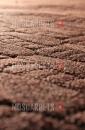 Ковролин Бук 077 коричневый