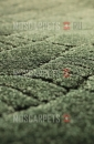 Ковролин Бук 063 зеленый