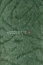 Ковролин Граб 063 зеленый