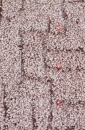 Ковролин Канны 80 светло-коричневый